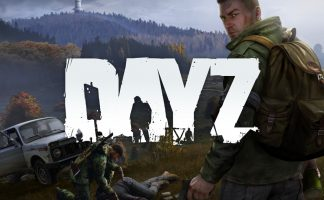 Action, adventure, Bohemia Interactive, Dayz, Dayz Review, Massively Multiplayer, multiplayer, open world, PS4, PS4 Review, Rating 7/10, Role Playing Game, RPG, survival, Zombies