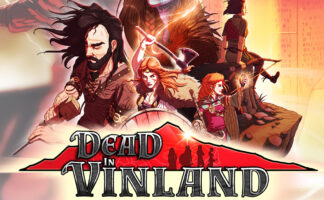 adventure, CCCP, Dead in Vinland, Dead in Vinland – True Viking Edition, Dead in Vinland – True Viking Edition Review, Dear Villagers, indie, Nintendo Switch Review, Playdius, Plug In Digital, Role Playing Game, RPG, simulation, strategy, survival, Switch Review, turn-based