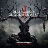 3D, Action, Behaviour Digital, Behaviour Interactive, co-op, Deathgarden: BLOODHARVEST, Deathgarden: BLOODHARVEST Review, first-person, Horror, multiplayer, PC, PC Review, Shooter