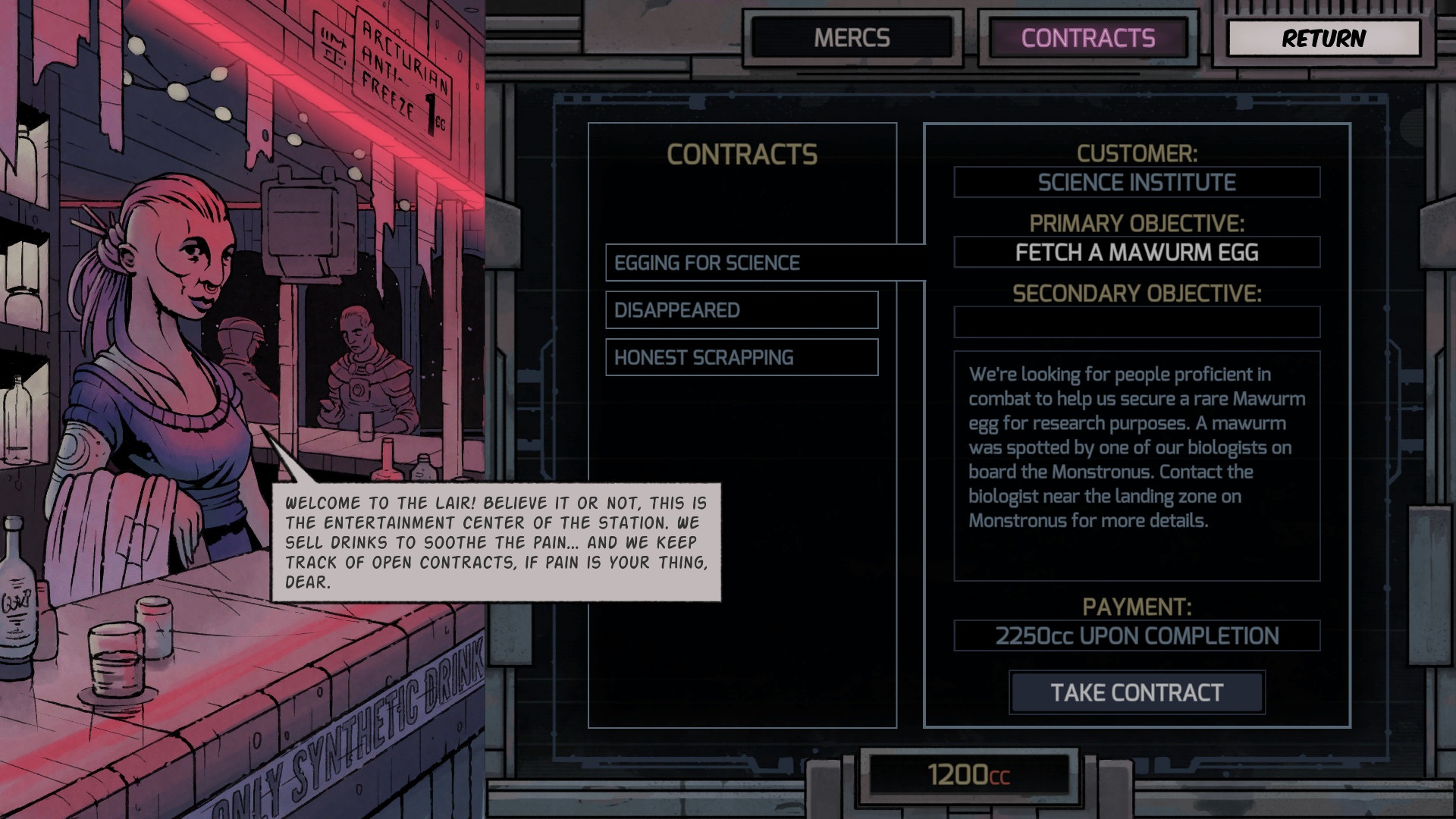 1C Entertainment, Deep Sky Derelicts, Deep Sky Derelicts Review, indie, PC, PC Review, RPG, Snowhound Games, strategy, Turn-Based Combat