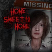 3D, adventure, first-person, Home Sweet Home, Home Sweet Home Review, Horror, indie, Mastiff, PS4, PS4 Review, Rating 6/10, Survival Horror, VR, Yggdrazil Group