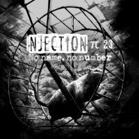 3D, Abramelin Games, Action, adventure, Factoria Cultural Gestio, Injection Pi 23, Injection Pi 23 Review, Injection π23, Injection π23 Review, PS4, PS4 Review, survival