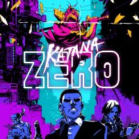 2D, Action, arcade, Askiisoft, Devolver Digital, Great Soundtrack, indie, Katana ZERO, Katana Zero Review, Nintendo Switch, Nintendo Switch Review, Pixel Graphics, Platformer, Rating 10/10