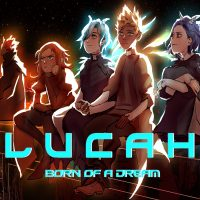 Action, Horror, indie, Lucah: Born of a Dream, Lucah: Born of a Dream Review, melessthanthree, PC, PC Review, RPG, Stylized, Surreal, Syndicate Atomic
