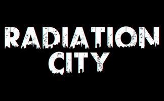 3D, Action, adventure, Atypical Games, First Person Shooter, first-person, Nintendo Switch Review, Radiation City, Radiation City Review, Rating 4/10, Shooter, survival, Switch Review