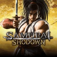 2D, Action, ATHLON GAMES, Fighting, Pix'n Love, PS4, PS4 Review, Rating 8/10, SAMURAI SHODOWN, Samurai Shodown Review, SNK, SNK Corporation