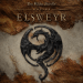 Bethesda Softworks, Dragons, Fantasy, Massively Multiplayer, MMORPG, PS4, PS4 Review, Role Playing Game, RPG, The Elder Scrolls Online – Elsweyr, The Elder Scrolls Online: Elsweyr Collector's Edition, The Elder Scrolls Online: Elsweyr Collector's Edition Review, Zenimax Online Studios