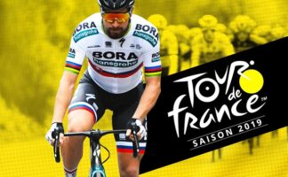 Action, Bigben Interactive, Cyanide Studio, cycling, Maximum Games, Racing, Rating 6/10, simulation, Sports, Tour de France, Tour de France Review, Tour de France Season 2019, Tour de France Season 2019 Review, Xbox One, Xbox One Review