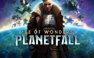 Age of Wonders, Age of Wonders: Planetfall, Age of Wonders: Planetfall Review, Economy, Paradox Interactive, PS4, PS4 Review, Rating 8/10, Sci-Fi, strategy, Triumph Studios, turn-based, Turn-Based Strategy