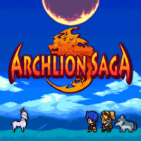 adventure, Archlion Saga, Archlion Saga Review, Hit-Point, Kabushiki Kaisha Kotobuki Solution, Kemco, Nintendo Switch Review, Role Playing Game, RPG, simulation, strategy, Switch Review