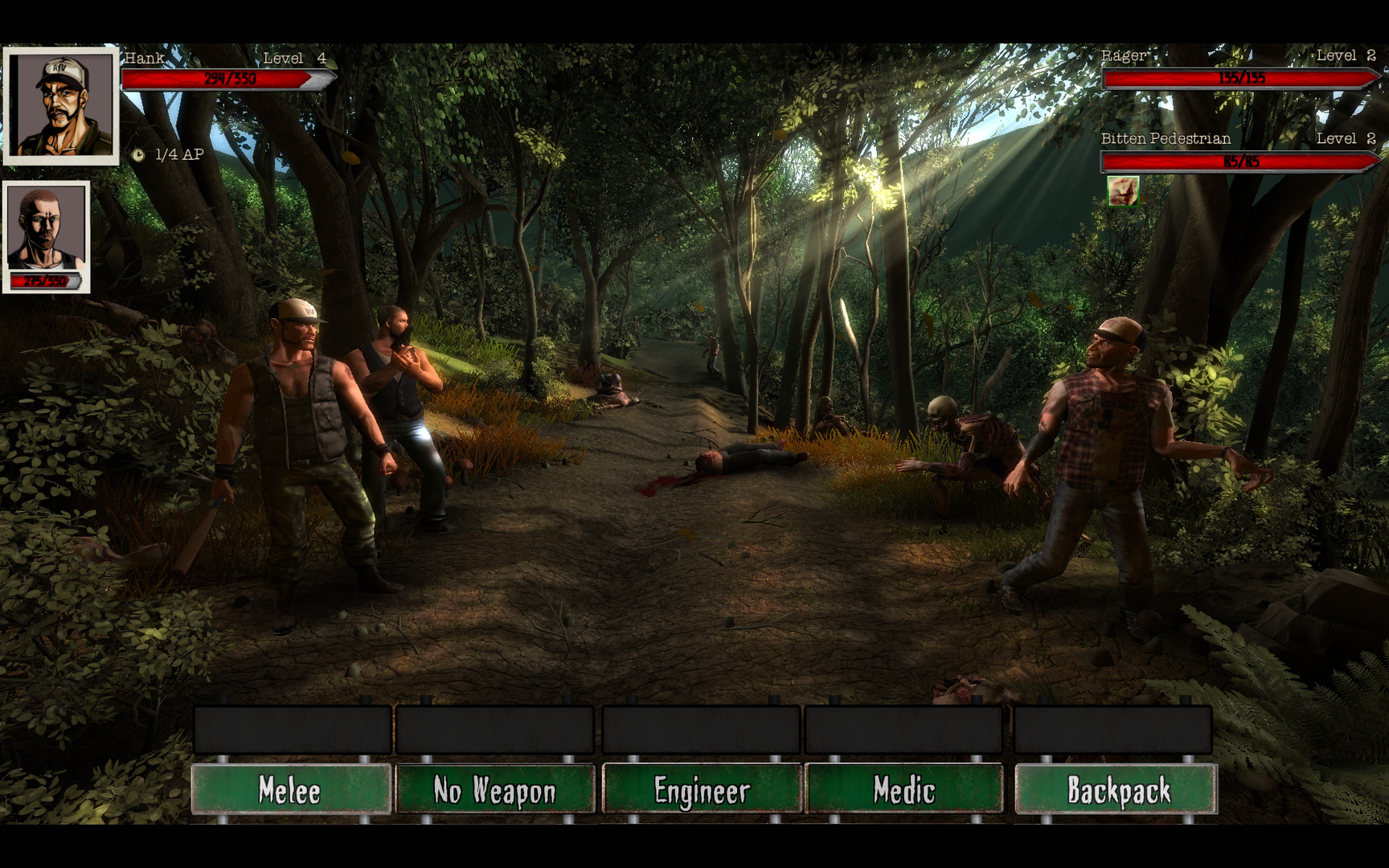 Action, adventure, casual, Dead Age, Dead Age Review, Headup Games, indie, Roguelike, Role Playing Game, RPG, Silent Dreams, simulation, strategy, survival, Turn-Based Combat, Xbox One, Xbox One Review, Zombies