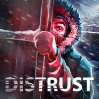 3D, Action, adventure, Alawar Entertainment, Alawar Premium, Cheerdealers, Distrust, Distrust Review, indie, Nintendo Switch Review, Rating 7/10, strategy, survival, Switch Review, Violent