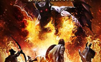 Dragon's Dogma: Dark Arisen Review