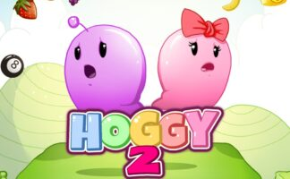 2D, Action, adventure, Hoggy2, Hoggy2 Review, indie, Platformer, PS4, PS4 Review, Raptisoft, Ratalaika Games, Rating 6/10
