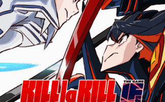 3D, Action, Action & Adventure, Aplus, Aplus Games, Arc System Works, arcade, Fighting, General, KILL la KILL – IF Review, multiplayer, Nintendo Switch Review, PQube, Rating 9/10, Studio TRIGGER