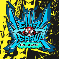 Action, arcade, Fast-Paced, Fighting, Great Soundtrack, indie, Lethal League Blaze, Lethal League Blaze Review, Minigame, Nintendo Switch Review, Oizumi Amuzio, party, Rating 9/10, Sports, Switch Review, Team Reptile