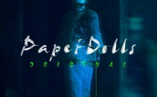 3D, adventure, first-person, Horror, Litchi Game, Paper Dolls Original, Paper Dolls Original Review, PS4, PS4 Review, Puzzle, Winking Entertainment