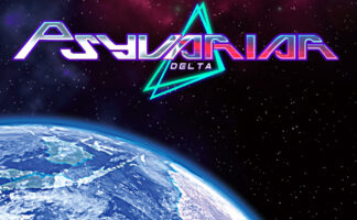 Action, arcade, City Connection, Dispatch Games, Nintendo Switch Review, Psyvariar Delta, Psyvariar Delta Review, Rating 9/10, Shoot 'Em Up, Shooter, Switch Review, Vertical
