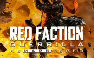 3D, Action, adventure, Nintendo Switch Review, open world, Rating 10/10, Red Faction, Red Faction Guerrilla Re-Mars-tered, Red Faction Guerrilla Re-Mars-tered Review, Red Faction: Guerilla, Shooter, Switch Review, third-person, THQ Nordic, Volition