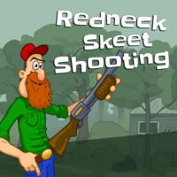 Action, arcade, Mad Gamesmith, Nintendo Switch Review, Puzzle, Rating 2/10, Redneck Skeet Shooting Review, Shooter, Switch Review, Ultimate Games