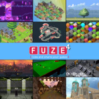 Education, FUZE Technologies, FUZE4, FUZE4 Review, Lifestyle, Nintendo Switch Review, Rating 9/10, Switch Review, Utility, Video Game, Video Game Review