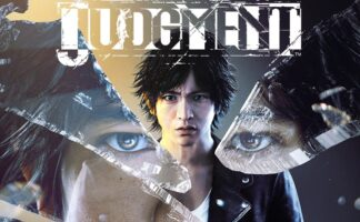 Action, Action & Adventure, adventure, Fighting, Judgment, Judgment Review, PS4, PS4 Review, Ryu ga Gotoku Studios, SEGA, Video Game, Video Game Review
