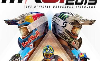 arcade, Automobile, Milestone, MXGP 2019, MXGP 2019 Review, Racing, simulation, Sports, Video Game, Video Game Review, Xbox One, Xbox One Review