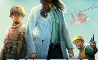 Asmodee Digital, board game, co-op, F2Z Digital Media, Nintendo Switch Review, Pandemic, Pandemic Review, Pandemic: The Board Game, Pandemic: The Board Game Review, Rating 8/10, simulation, strategy, Switch Review, Trivia, Z-Man Games