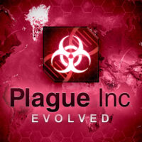 casual, indie, Ndemic Creations, Nintendo Switch Review, Plague Inc: Evolved, Plague Inc: Evolved Review, Rating 8/10, Sci-Fi, simulation, strategy, Switch Review