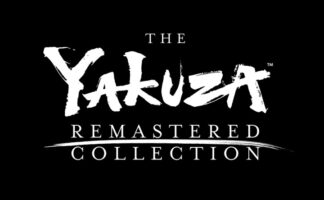 Action, Action & Adventure, adventure, Compilation, PS4, PS4 Review, Rating 8/10, Ryu ga Gotoku Studios, SEGA, The Yakuza Remastered Collection, The Yakuza Remastered Collection Review, Yakuza 3 Remastered, Yakuza 4 Remastered, Yakuza 5 Remastered