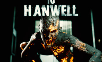 Action, Action & Adventure, adventure, casual, first-person, Horror, indie, Nathan Seedhouse, Nintendo Switch Review, Rating 7/10, Steel Arts Software, survival, Switch Review, Video Game, Video Game Review, Welcome to Hanwell, Welcome to Hanwell Review