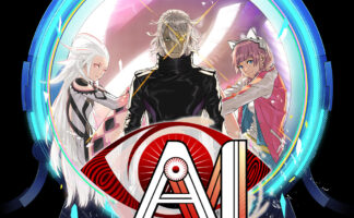 adventure, AI: The Somnium Files, AI: The Somnium Files Review, anime, Gore, PS4, PS4 Review, Puzzle, Spike Chunsoft, Video Game, Video Game Review, Violent, Visual Novel