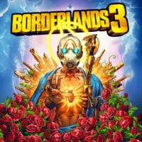 2K Games, Action, arcade, Borderlands, Borderlands 3, Borderlands 3 Review, co-op, first-person, FPS, Gearbox Software, Loot, PS4, PS4 Review, RPG, Shooter