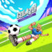 Action, arcade, Football, Golazo!, Golazo! Review, Klabater, Nintendo Switch Review, Purple Tree Studio, Rating 7/10, soccer, Sports, Switch Review, Team
