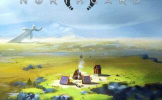 4X, City Builder, indie, multiplayer, Nintendo Switch Review, Northgard, NORTHGARD Review, Rating 9/10, RTS, Shiro Games, strategy, Switch Review