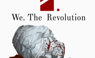 adventure, Choices Matter, historical, Investigation, Klabater, Nintendo Switch Review, Polyslash, strategy, Switch Review, Video Game, Video Game Review, We. The Revolution, We. The Revolution Review