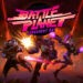 2D, Action, arcade, Battle Planet – Judgement Day, Battle Planet – Judgement Day Review, EuroVideo Medien, Fixed-Screen, indie, multiplayer, Nintendo Switch Review, Rating 6/10, Rogue-lite, Shooter, Switch Review, THREAKS, Twin Stick Shooter