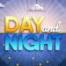 casual, Day and Night, Day and Night Review, indie, Matching, multiplayer, Nintendo Switch Review, Puzzle, Rating 9/10, Ridiculous Games, Stacking, Switch Review