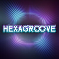 Action, Hexagroove: Tactical DJ, Hexagroove: Tactical DJ Review, Ichigoichie, Music, Nintendo Switch Review, party, Rating 9/10, Rhythm, strategy, Switch Review