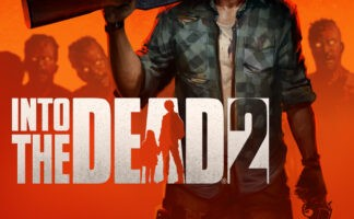 3D, Action, arcade, first-person, Into the Dead 2, Into the Dead 2 Review, Nintendo Switch Review, PikPok, Rating 8/10, Shooter, Switch Review, Versus Evil