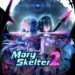 adventure, anime, Compile Heart, dungeon crawler, Ghostlight Ltd, Idea Factory, Mary Skelter, Mary Skelter 2, Mary Skelter 2 Review, Rating 8/10, Roguelike, RPG, strategy