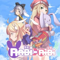 2D, Action, adventure, anime, Bullet Hell, CIRCLE Ent, CIRCLE Entertainment, CreSpirit International, Cute, Metroidvania, Platformer, Rabi-Ribi, Rating 10/10, Role Playing Game, RPG