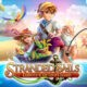 Action, adventure, Agriculture, Cute, Lemonbomb Entertainment, Merge Games, Nintendo Switch Review, open world, Rating 10/10, RPG, simulation, Stranded Sails, Stranded Sails – Explorers of the Cursed Islands, Stranded Sails – Explorers of the Cursed Islands Review, Stranded Sails Review, Switch Review