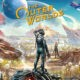 2K Games, Action, first-person, Obsidian Entertainment, Private Division, PS4, PS4 Review, Rating 8/10, Role Playing Game, RPG, Sci-Fi, Singleplayer, Space, The Outer Worlds, The Outer Worlds Review