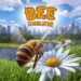 adventure, Bee Simulator, Bee Simulator Review, Bigben Interactive, casual, Education, local multiplayer, Nintendo Switch Review, Rating 7/10, simulation, Study, Switch Review, Varsav Game Studios