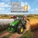farming, Farming Simulator, Farming Simulator 19, Farming Simulator 19 Platinum Edition, Farming Simulator 19 Platinum Edition Review, Focus Home Interactive, Giants Software, Koch Media, management, Rating 6/10, simulation, Xbox One, Xbox One Review