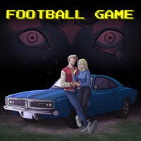adventure, Cloak and Dagger Games, Football Game, Football Game Review, Nintendo Switch Review, point and click, Puzzle, Ratalaika Games, Rating 6/10, Switch Review