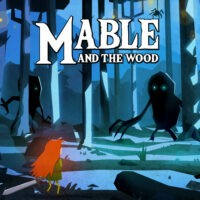 2D, Action, adventure, Graffiti Games, indie, Mable & The Wood, Mable & The Wood Review, Metroidvania, Nintendo Switch Review, Platformer, Rating 7/10, Switch Review, Triplevision Games