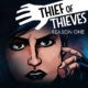 Thief of Thieves: Season One Review
