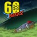 60, 60 Parsecs!, 60 Parsecs! Review, adventure, casual, indie, Nintendo Switch Review, Robot Gentleman, RPG, simulation, strategy, survival, Switch Review